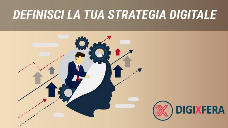 definisci-la-tua-strategia-di-marketing