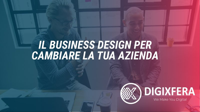 business-design-business-model