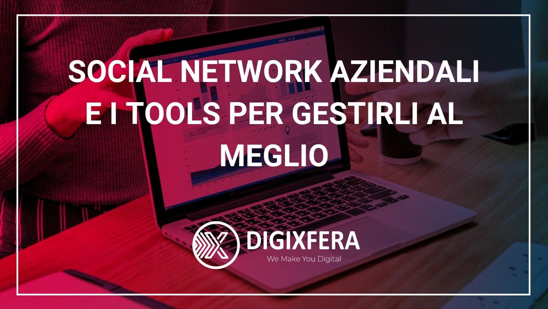 social-media-aziendali-gestione-tools