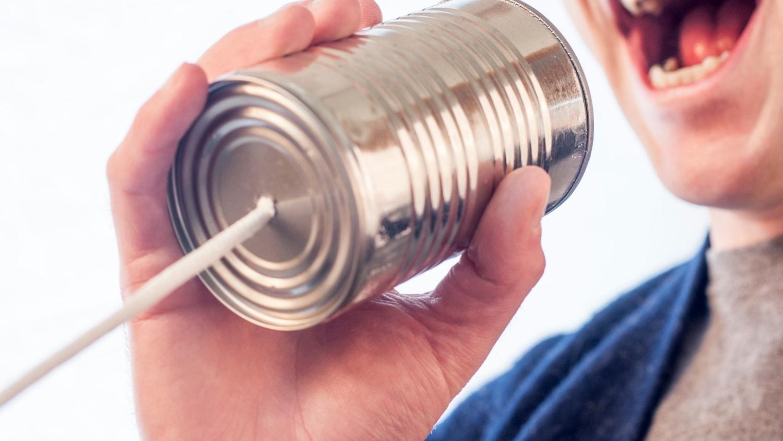 strategia-social-comunicare