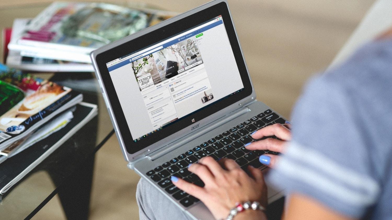facebook-per-aziende-competitor