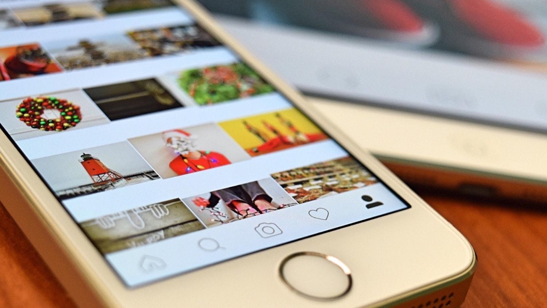 social-media-aziendali-onlypult
