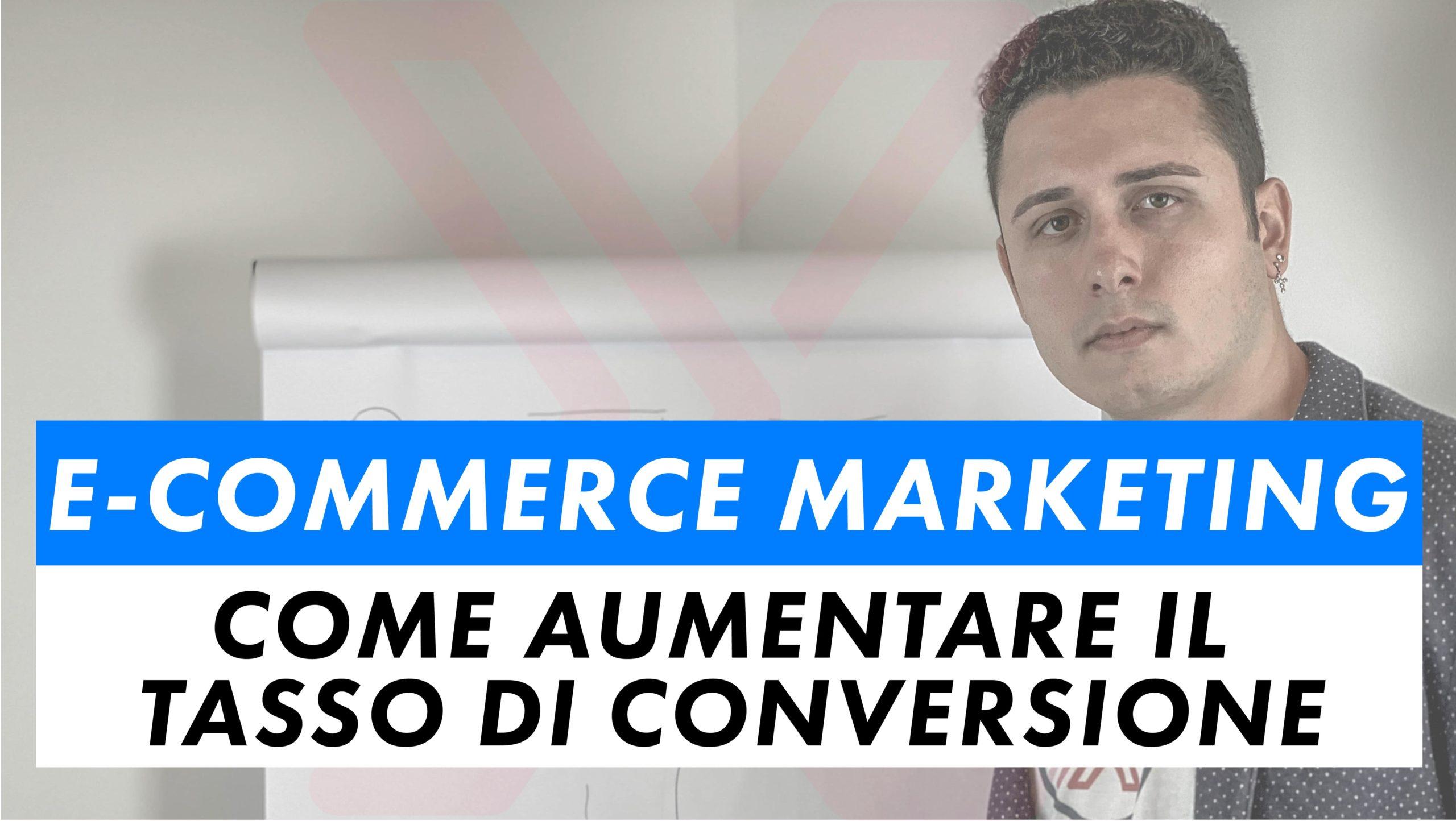 ecommerce-marketing-come-aumentare-il-tasso-di-conversione-paolo-patelli